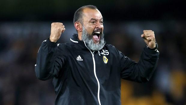 Nuno-Espirito-Santo-Wolves-Europa-League