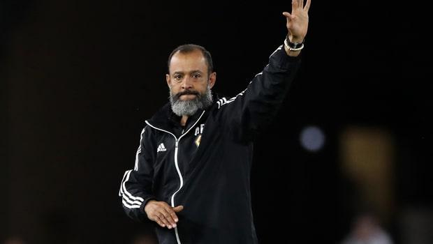 Nuno-Espirito-Santo-Wolves-boss