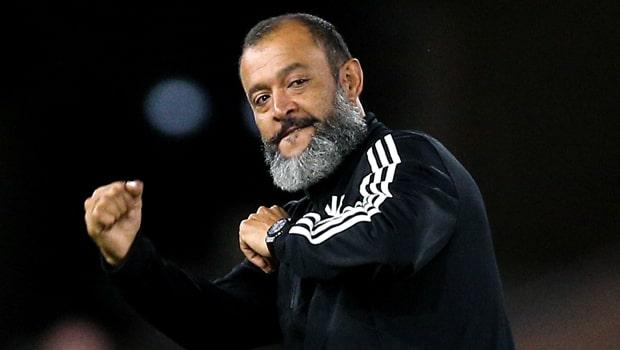 Nuno-delighted-Wolverhampton-Wanderers
