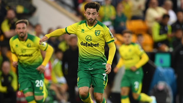 Patrick-Roberts-Norwich-City