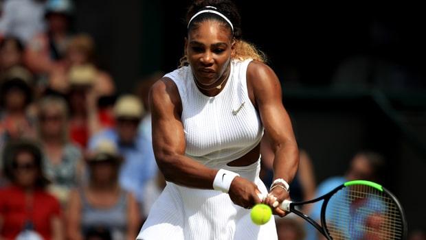 Serena-Williams-Tennis