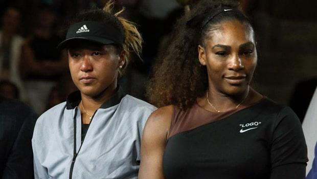 Serena-Williams-and-Naomi-Osaka