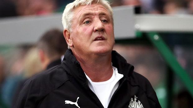 Steve-Bruce-Newcastle-United