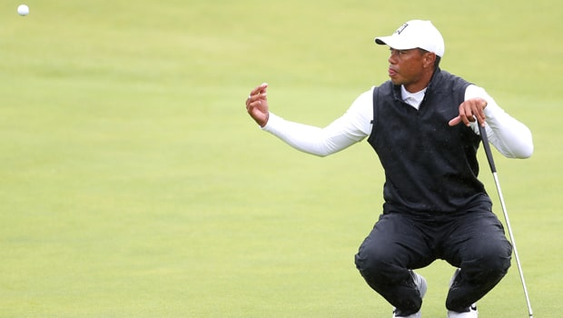 Tiger-Woods-Golf