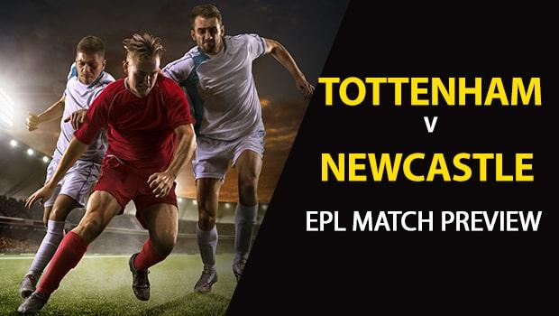 Tottenham-vs-Newcastle-EN