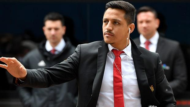 Alexis-Sanchez-Inter-Milan