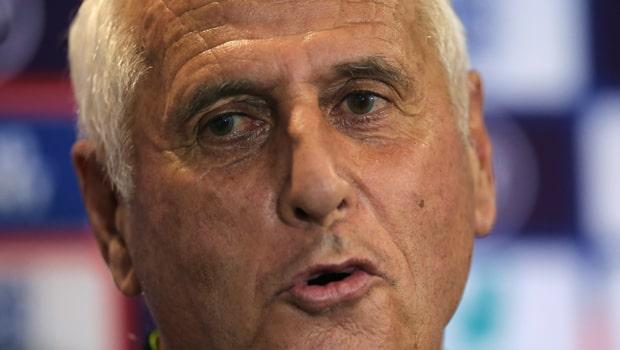 Bernard-Challandes-Kosovo-Euro-2020