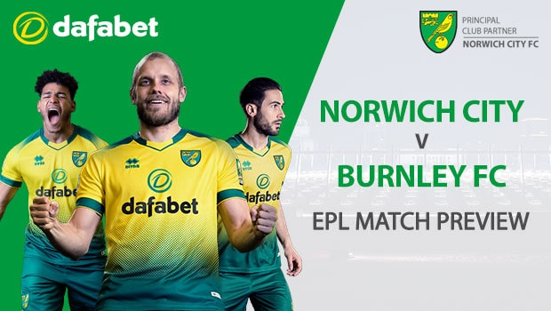 Burnley-FC-v-Norwich-City-EN