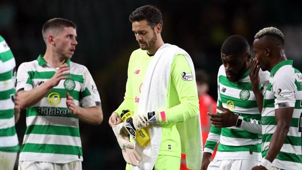 Celtic-Europa-League