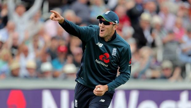 Craig-Overton-Cricket-Ashes-2019