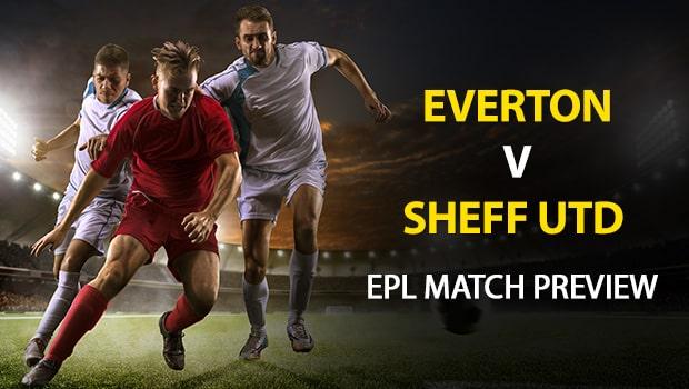 Everton-v-Sheffield-United-EN