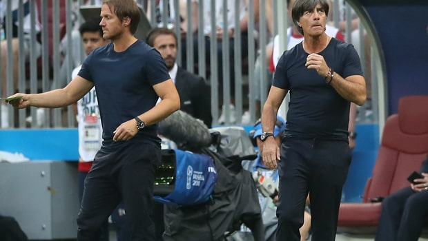 Germany-manager-Joachim-Low