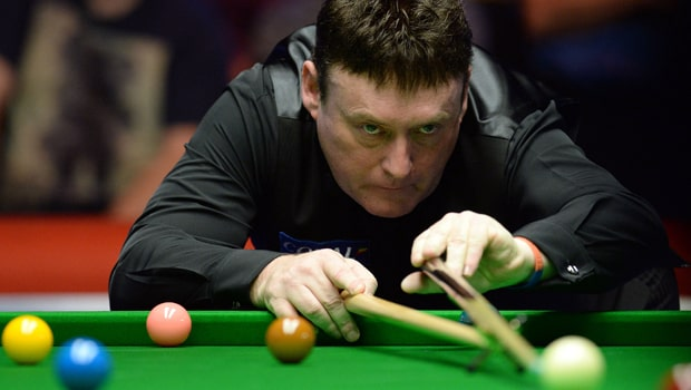 Jimmy-White-Snooker