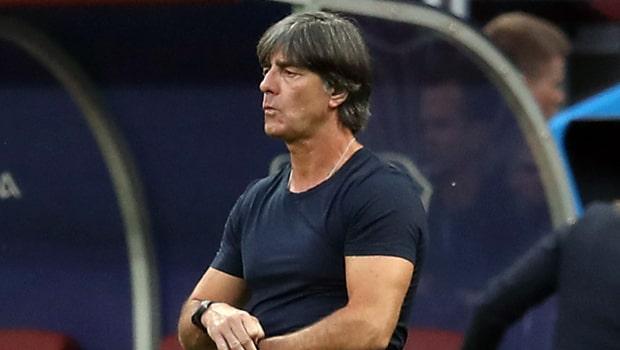 Joachim-Low-Germany