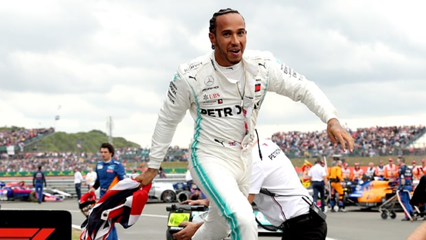 Lewis-Hamilton-F1-Italian-Grand-Prix