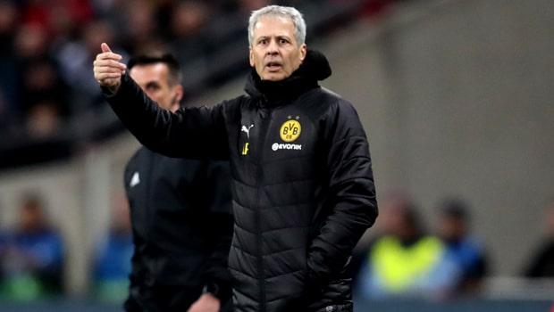 Lucien-Favre-Borussia-Dortmund