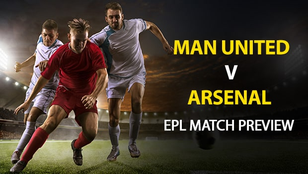 Man-United-vs-Arsenal-EN