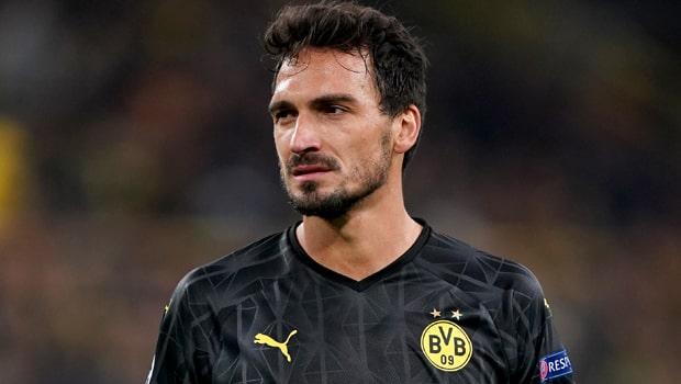Mats-Hummels-Borussia-Dortmund