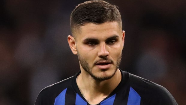 Mauro-Icardi-PSG