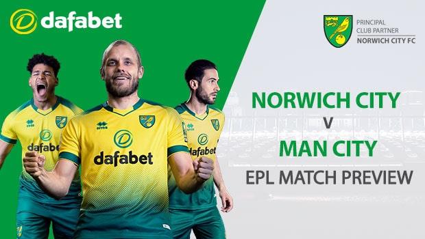 Norwich-City-vs-Man-City