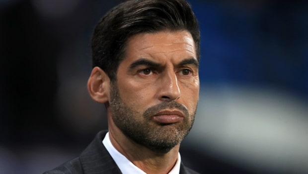 Paulo-Fonseca-AS-Roma-Europa-League