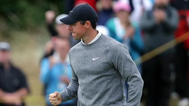 Rory-McIlroy-PGA-Tour-Golf