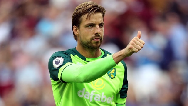 Tim-Krul-Norwich-City-goalkeeper