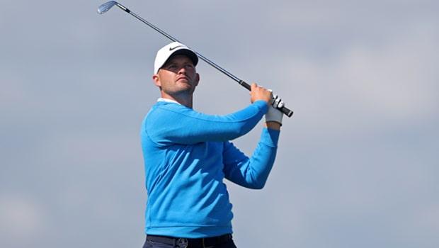Tom-Lewis-Golf
