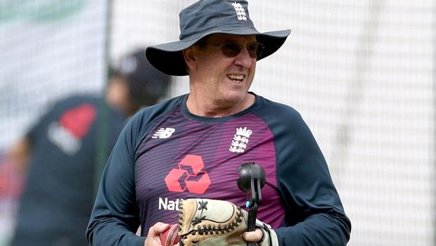Trevor-Bayliss-Cricket