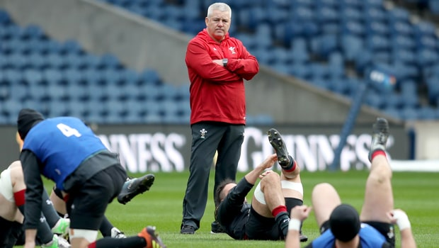 Warren-Gatland-Wales-Rugby-World-Cup