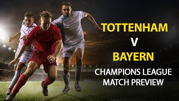 Bayern-vs-Tottenham-EN