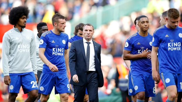 Brendan-Rodgers-Leicester-City-manager
