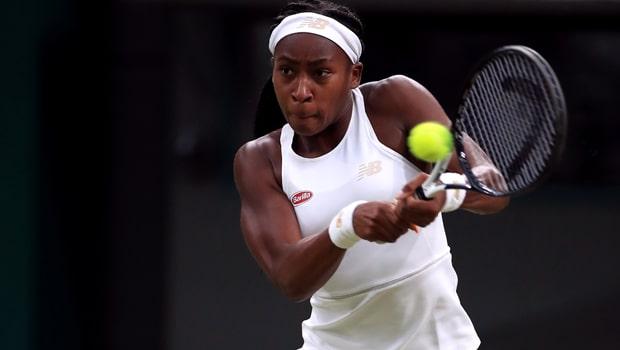 Coco-Gauff-WTA-Tennis