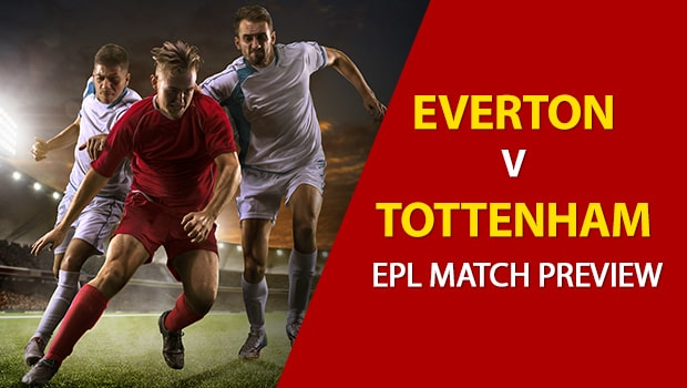 Everton-vs-Tottenham-EN
