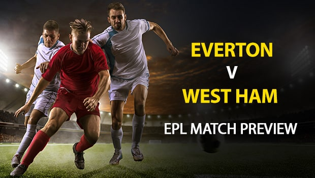 Everton-vs-West-Ham-EN