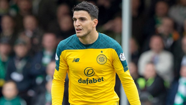 Mohamed-Elyounoussi-Celtic