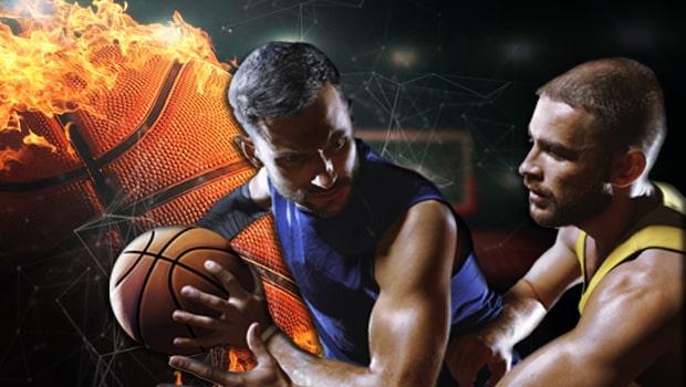 NBA-2019-2020-Season