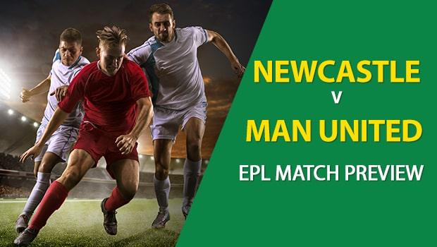 Newcastle-vs-Man-United-EN
