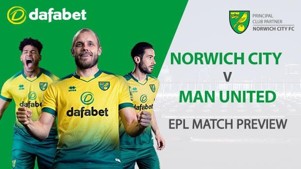Norwich-City-vs-Man-United