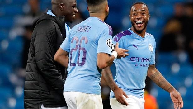 Raheem-Sterling-Man-City-Champions-League