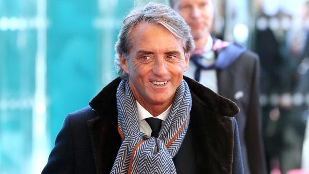 Roberto-Mancini-Italy-Head-Coach-Euro-2020