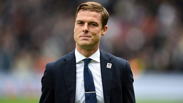 Scott-Parker-Fulham-coach