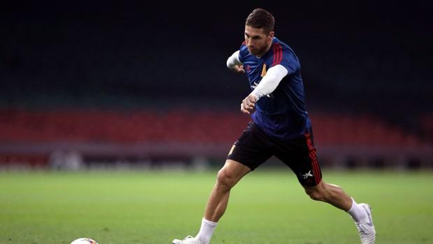 Sergio-Ramos-Spain