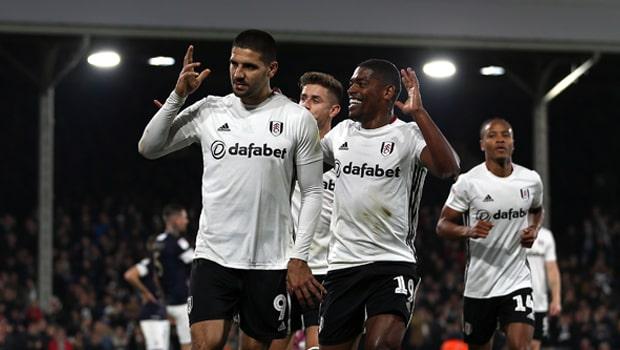Aleksandar-Mitrovic-Fulham-fc