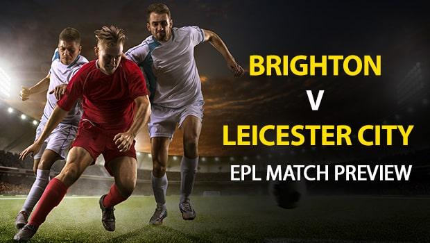 Brighton-vs-Leicester-City