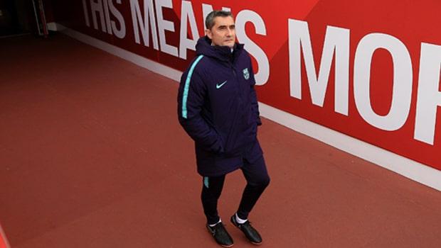 Ernesto-Valverde-Champions-League