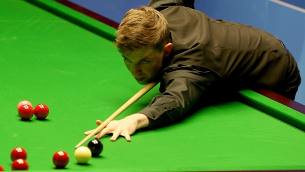 James-Cahill-Snooker-Northern-Ireland-Open