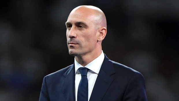 Luis-Rubiales-Spanish-Super-Cup
