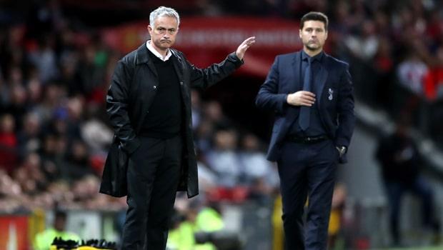 Mauricio-Pochettino-and-Jose-Mourinho
