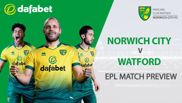 Norwich-City-vs-Watford